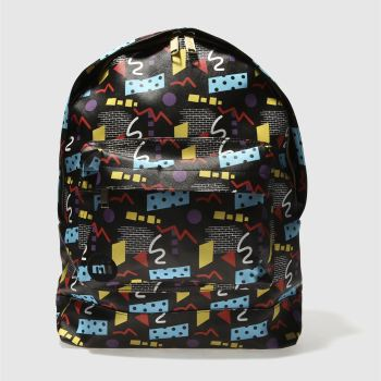 Mi Pac Multi 80S Pop Bags