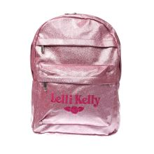 Lelli Kelly Pink Backpack Bags
