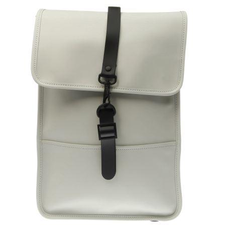 rains backpack mini 1