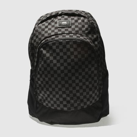 vans doren original backpack 1