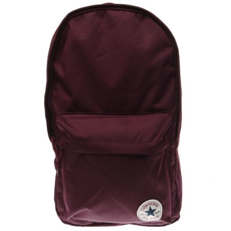 converse poly backpack 1