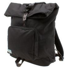 toms magnitude backpack 1