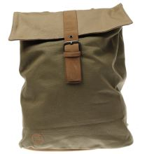 Mi Pac Khaki Day Pack Bags