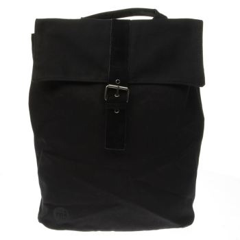 Mi Pac Black Day Pack Bags
