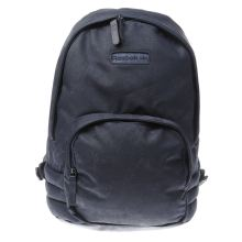 Reebok Navy Classic Freestyle Ice Backpack Bags