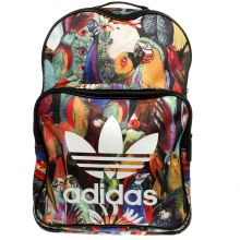 Adidas Multi Classic Backpack Bags