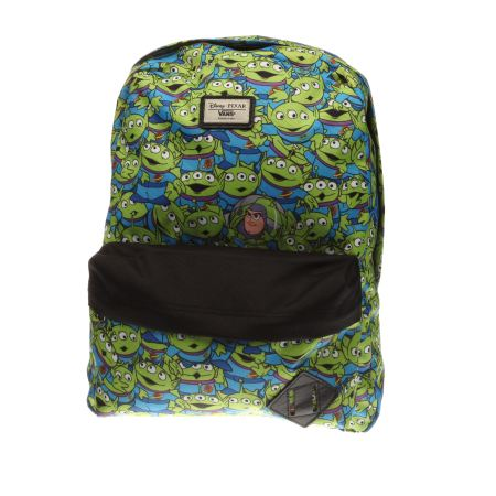 vans toy story alien backpack 1