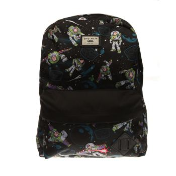 Vans Multi Toy Story Buzz Lightyear Bags