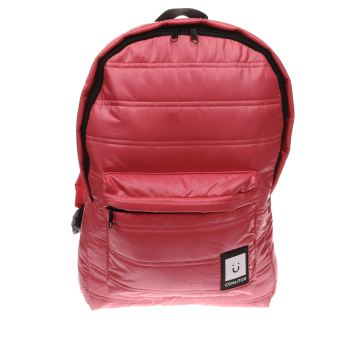 Comutor Pink 12 Hour Backpack Accessory