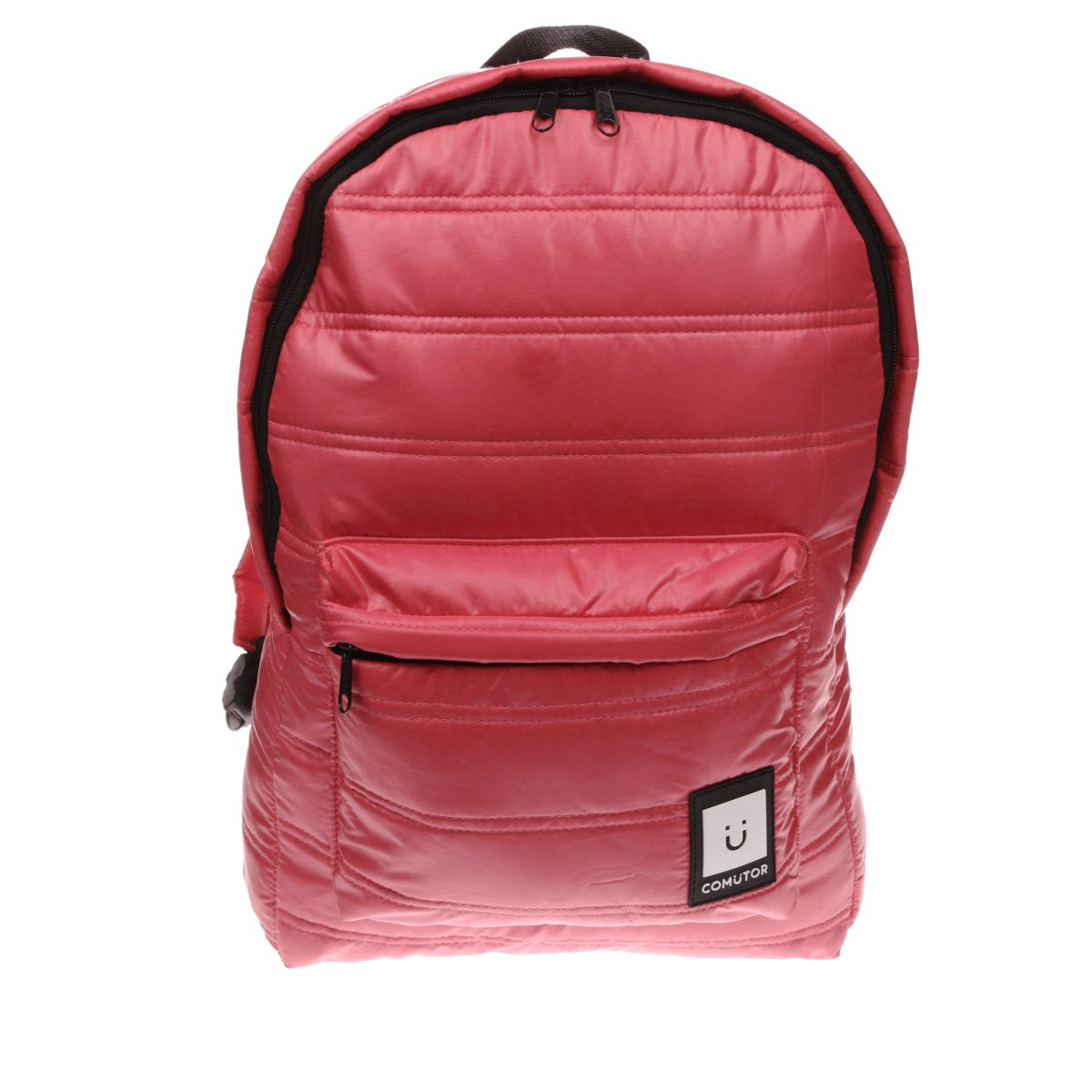 comutor Comutor Pink 12 Hour Backpack Bags