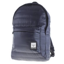 Comutor Navy 12 Hour Backpack Bags
