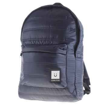 Comutor Navy 12 Hour Backpack Accessory