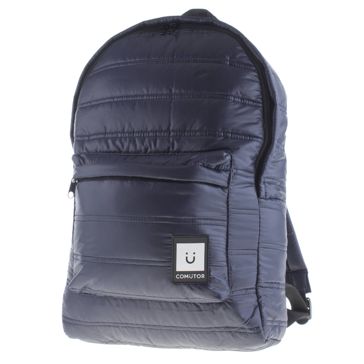 comutor Comutor Navy 12 Hour Backpack Bags