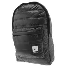 Comutor Black 12 Hour Backpack Accessory