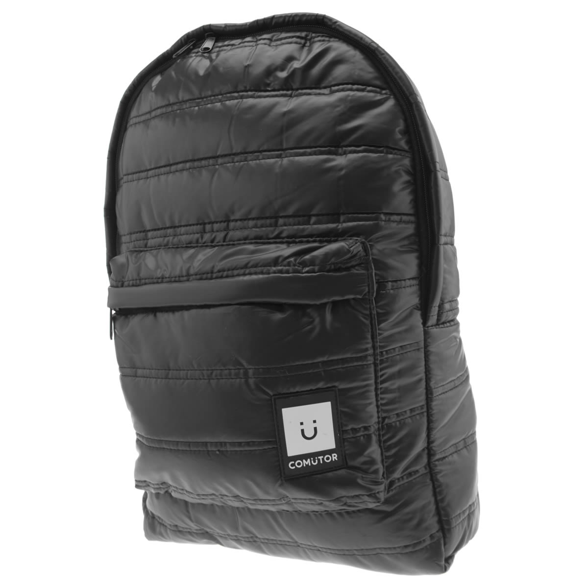 comutor Comutor Black 12 Hour Backpack Accessory