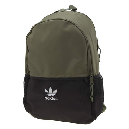 adidas essentials backpack 1