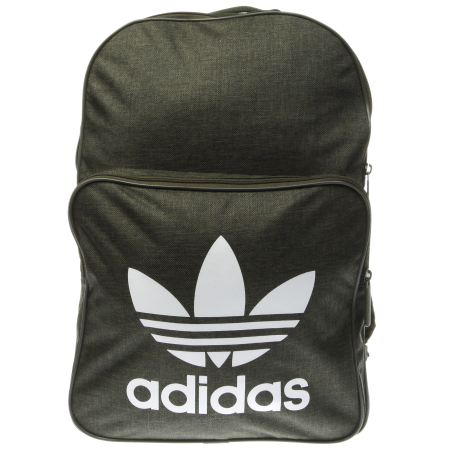 adidas classic casual backpack 1