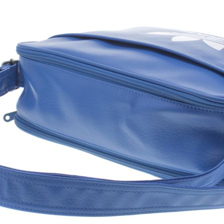 adidas airliner bags on sale   OFF66% Discounted 0c921a27fb19d