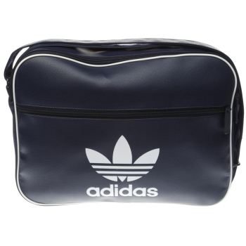 Adidas Navy Airliner Classic Bags
