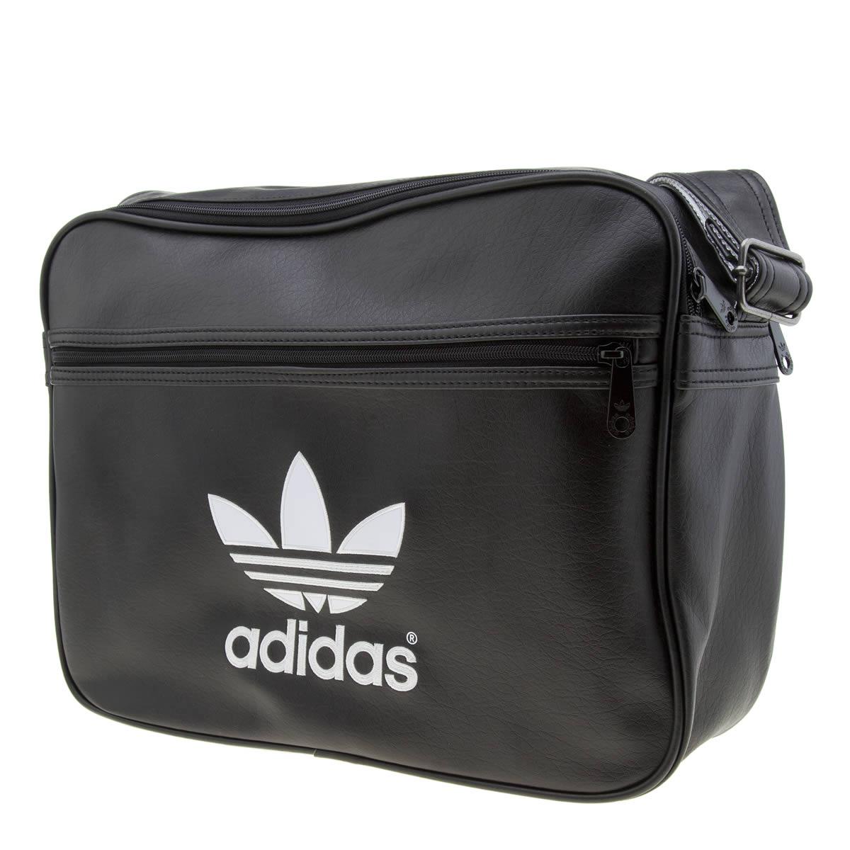 Buy big adidas backpacks   OFF72% Discounted f45f454677