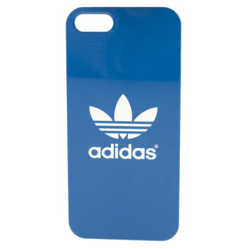 accessories adidas blue smart