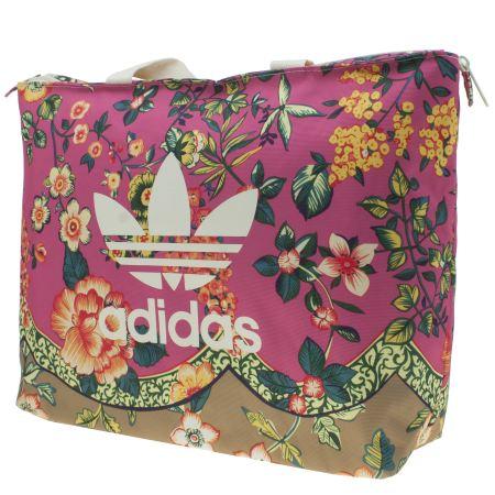 adidas shopper jardineto 1