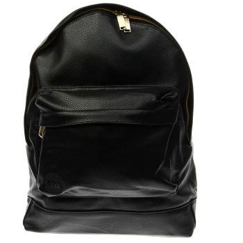 rucksack y3