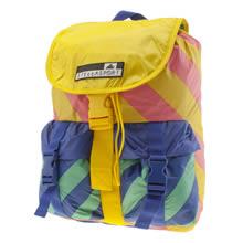 adi stella sport backpack flap cb 1
