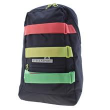 adi stella sport backpack strap 1
