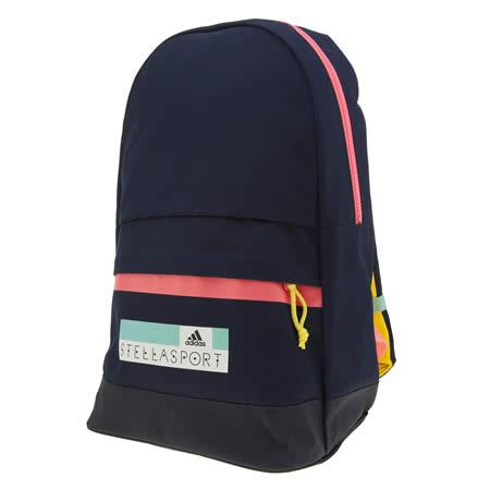 adi stella sport stellasport backpack 1