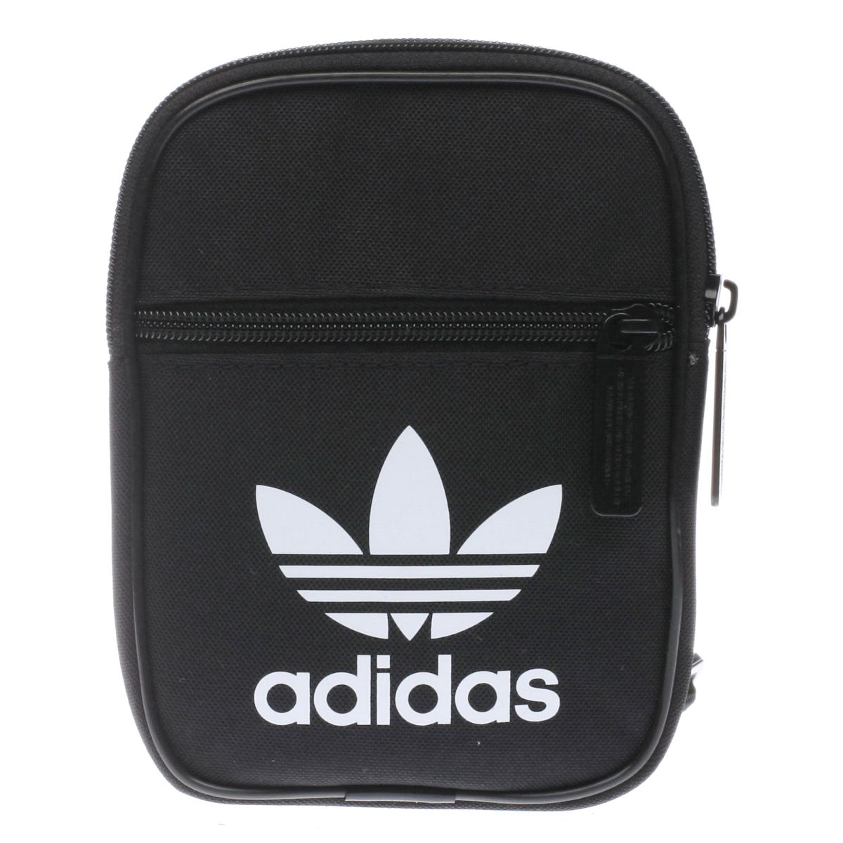dfcdefe5920 Buy adidas shoulder bag mens   OFF46% Discounted
