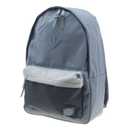 parkland meadow backpack 1