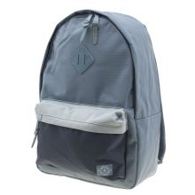 Parkland Blue Meadow Backpack Bags