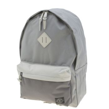 Accessories Parkland Grey Meadow Backpack Bags