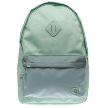 Parkland Light Green Meadow Bags