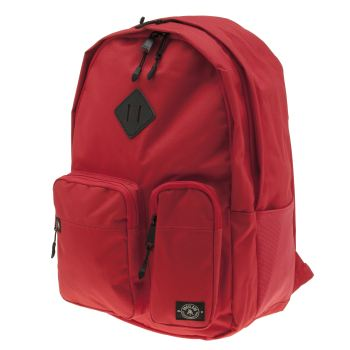 Parkland Red The Academy Bags