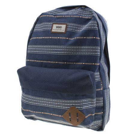 vans old skool backpack 1