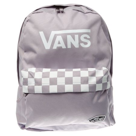 vans sporty realm 1