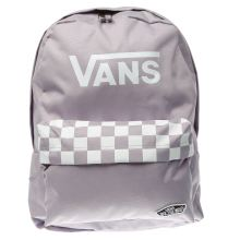 Vans Lilac Sporty Realm Bags
