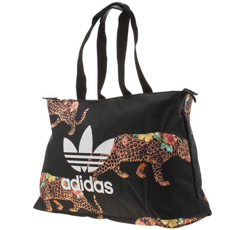 adidas oncada shopper bag 1