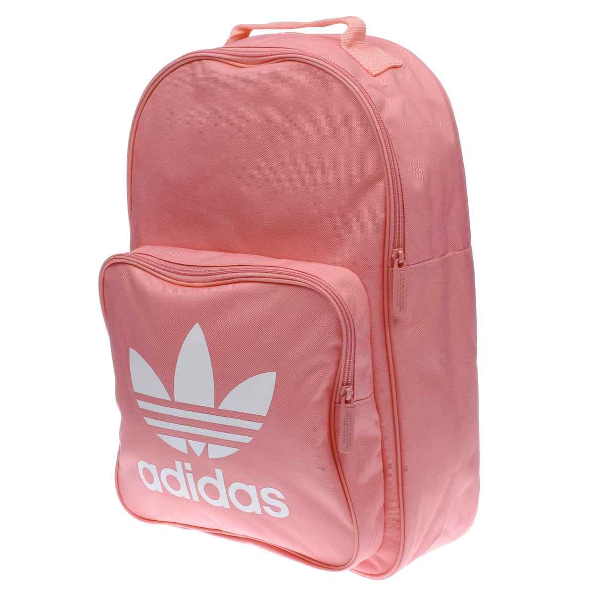 adidas girls bags