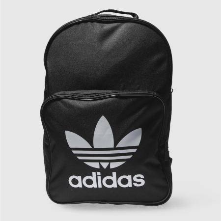 adidas backpack classic trefoil 1