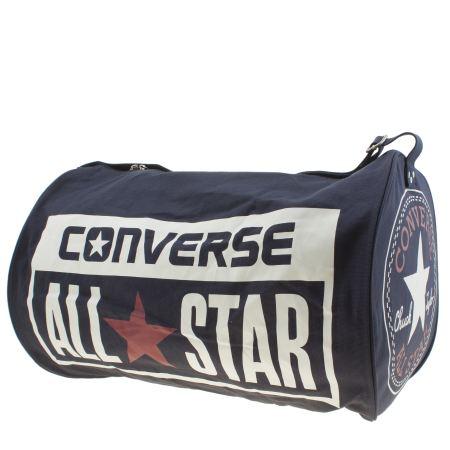 converse canvas legacy duffel 1