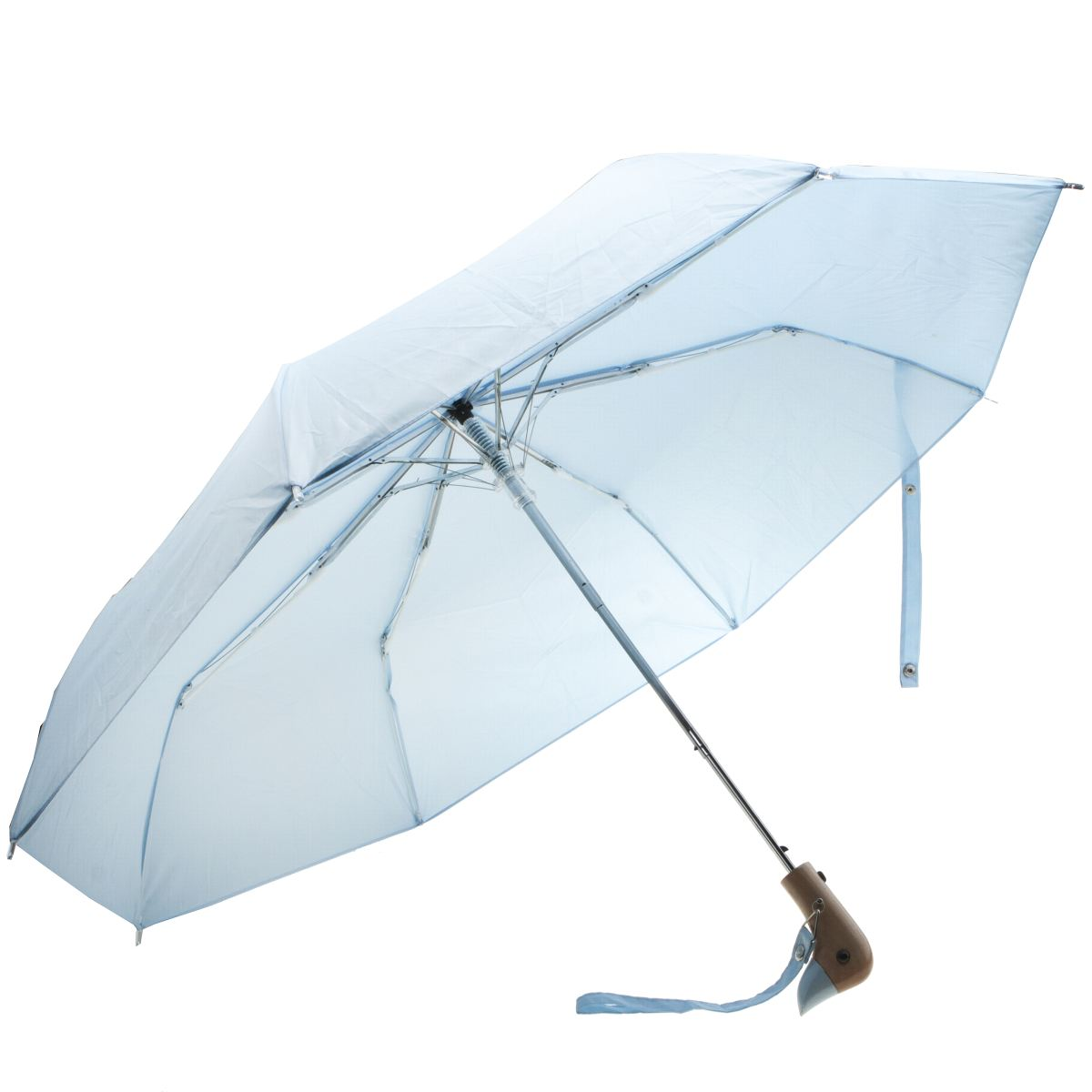 original duckhead Original Duckhead Pale Blue Umbrella Accessory