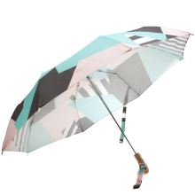 Original Duckhead Multi Umbrella Accessory