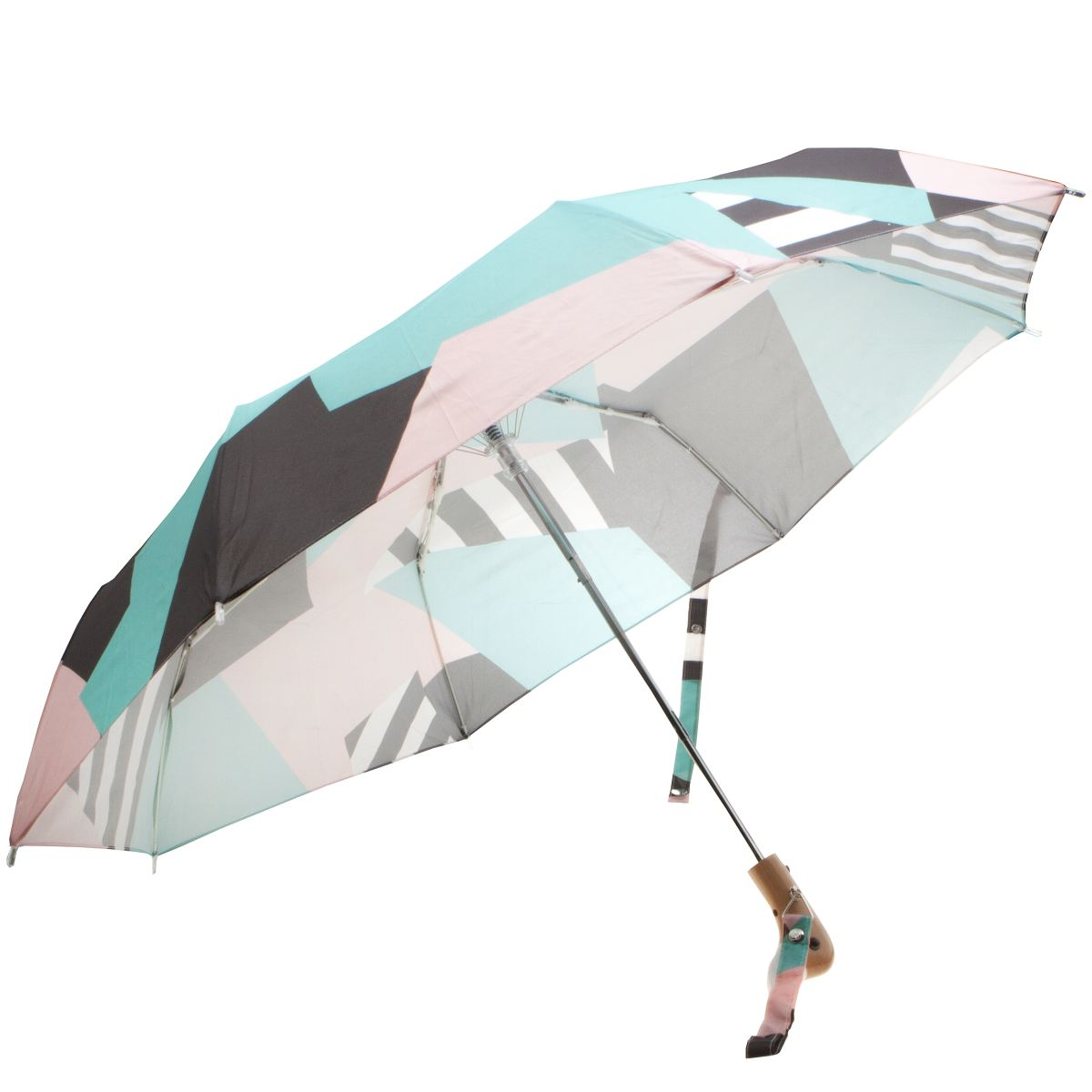original duckhead Original Duckhead Multi Umbrella Accessory
