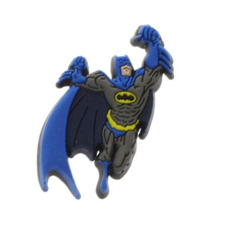 jibbitz batman takes off 1