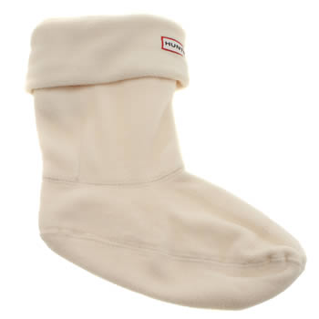 Hunter Stone Short Welly Socks