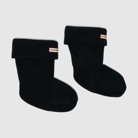hunter short welly 1
