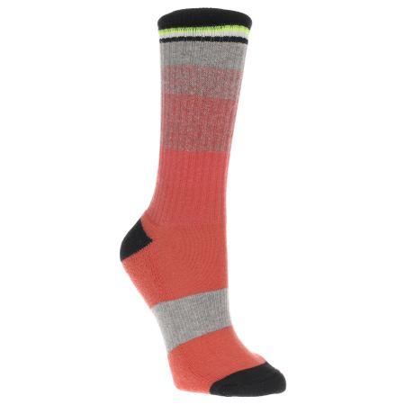 adidas stellasport stripe sock 1